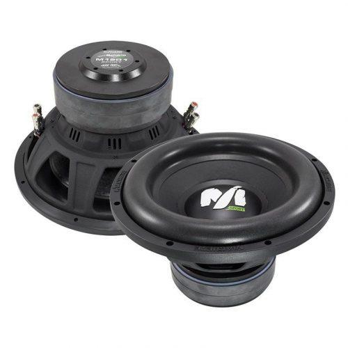 Machete M12D1/D2 Sport