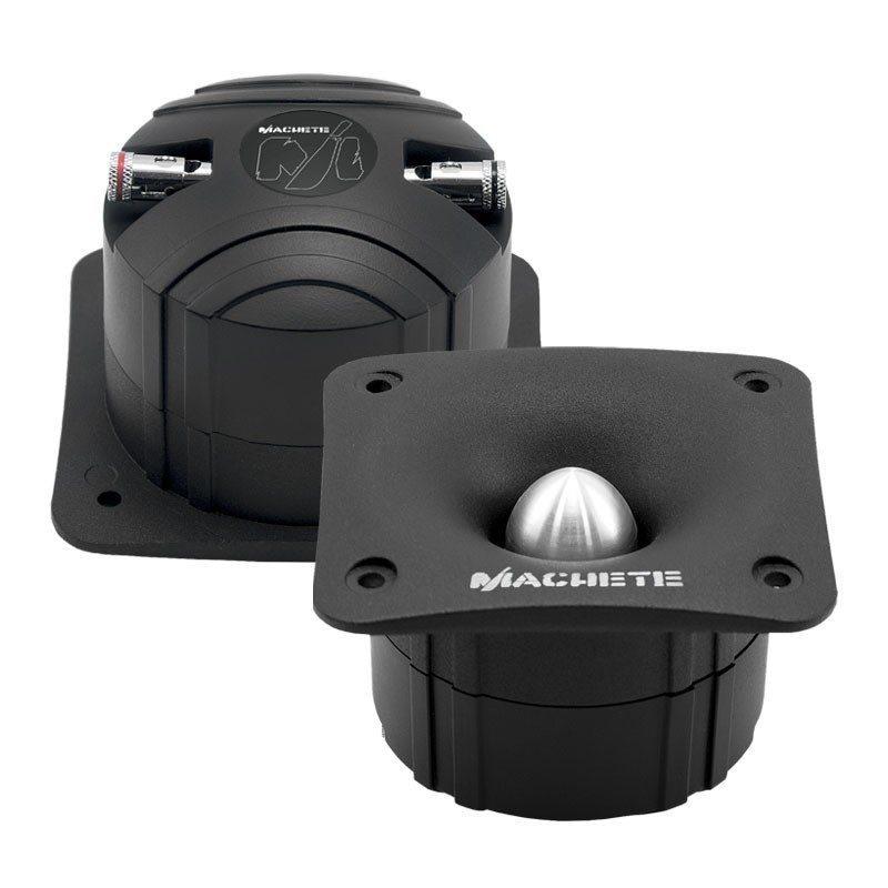 Machete MT-30