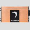 Diamond Audio Micro2 Amplifier