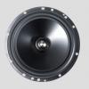 Diamond Audio DE65V 6.5″ 2-Way Convertible System