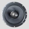 Diamond Audio DE652 6.5″ Coaxial
