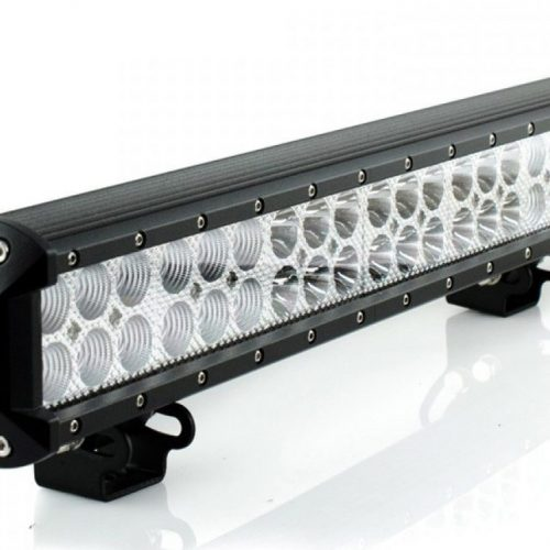 20″ LED LIGHT BAR